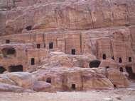 Ogl�dasz obraz z artyku�u: Wspomnienie z wycieczki do Izraela i Jordanii