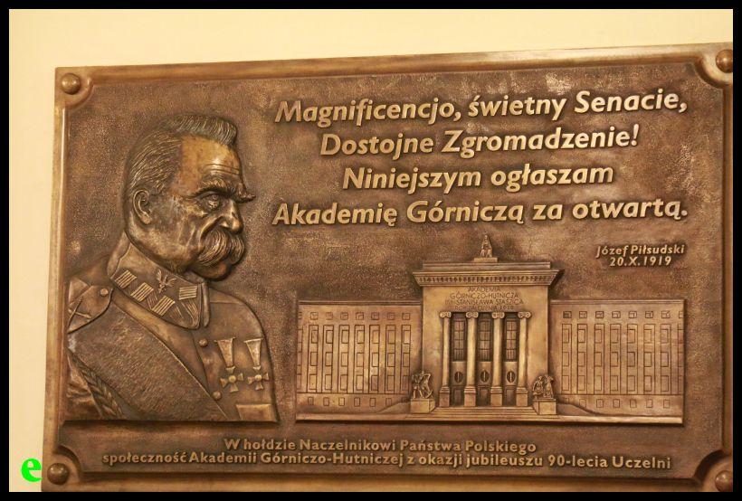 Oglądasz obraz z artykułu: 150 rocznica urodzin Józefa Piłsudskiego.