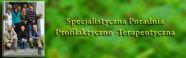 Specjalistyczna Poradnia Profilaktyczno - Terapeutyczna